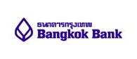 bangkokbank Contact