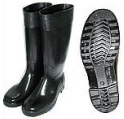 %C3%CD%A7%E0%B7%E9%D2oki รองเท้าบู๊ทยางหัวเหล็ก Oki