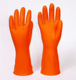 hand01 Product