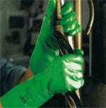 hand03 ถุงมือยางไนไตร