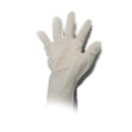 hand04 Product