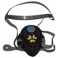 mask002 Product
